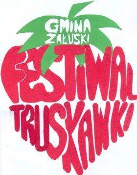 Festiwal Truskawki