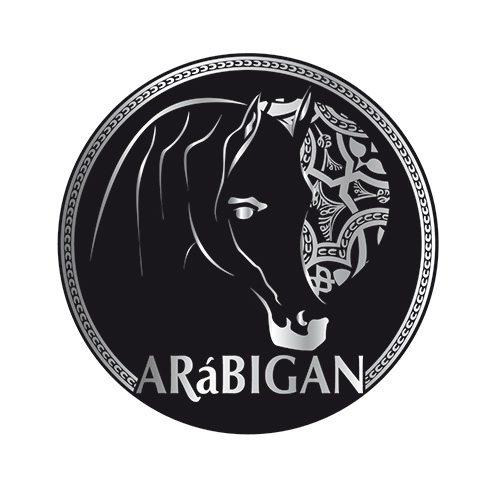 Arabigan