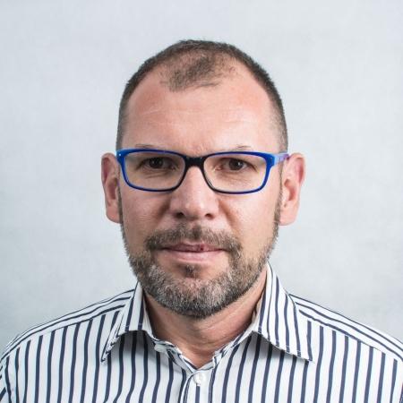Andrzej Szalkowski