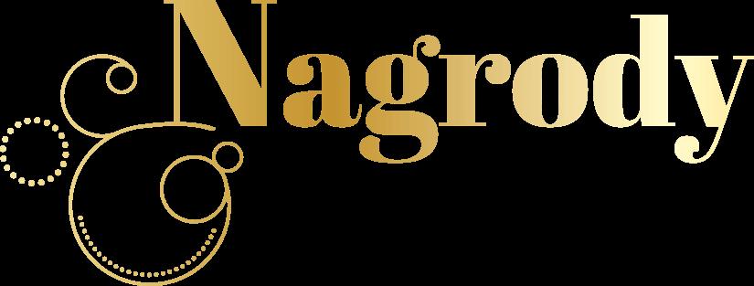 Nagrody 2018