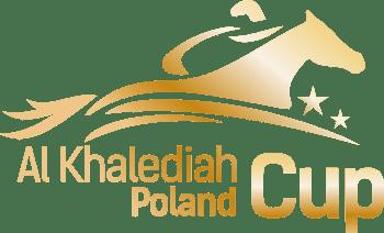 Al Khalediah Poland Cup